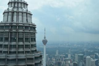 Petronas_twin_tower_08feb17_16