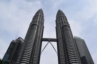 Petronas_twin_tower_08feb17_4