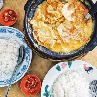 Curry_fish_head