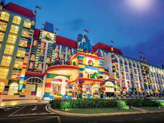 Legohotel_3