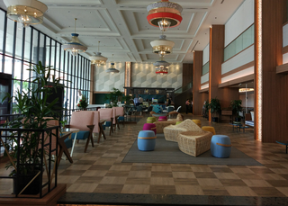Kulsha_new_lobby