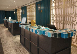 Kulsha_new_reception