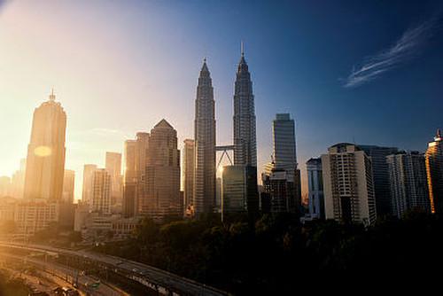 Petronas_twin_tower_7