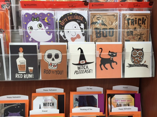 Halloween_cards