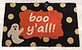 Halloween_door_mat_3