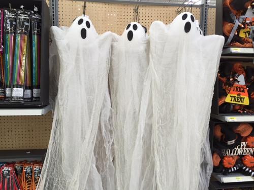 Halloween_ghost_2