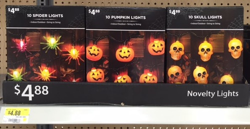 Halloween_lights
