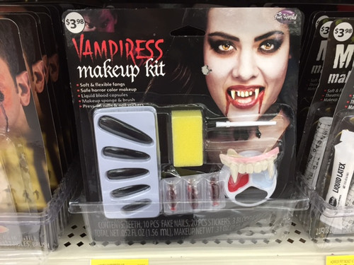 Halloween_makeup_set_2