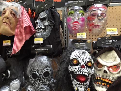Halloween_masks