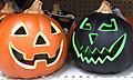 Halloween_pumpkins_3