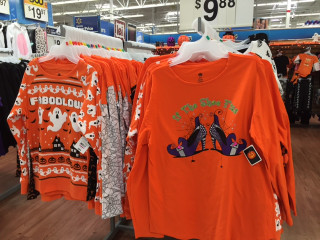 Halloween_shirts_2