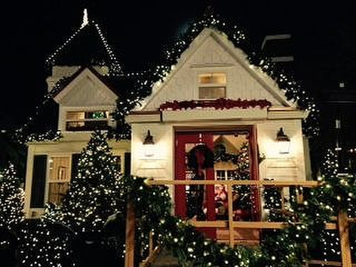 Santa_clause_2