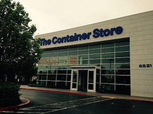 The_container_store