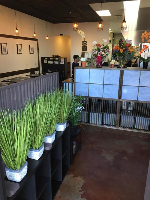 Rame_arashi_13