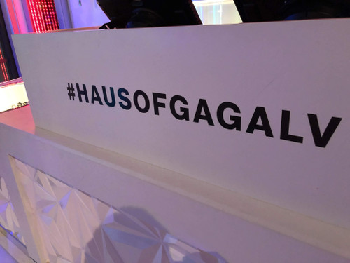 Haus_of_gaga_las_vegas_27