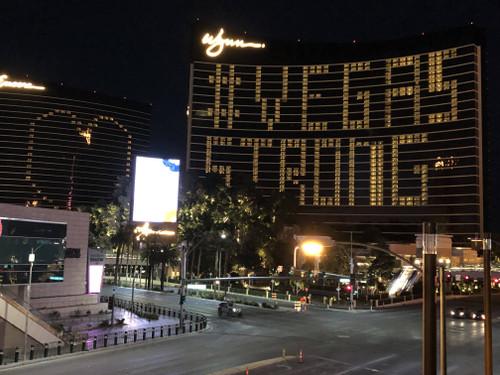 Vegasstrong_01