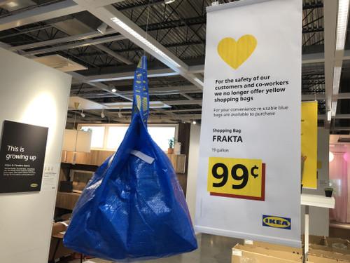 Ikea_11