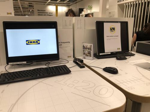 Ikea_16