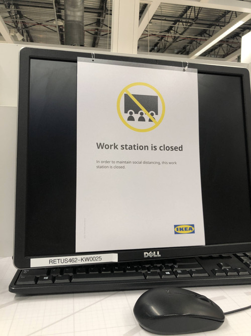 Ikea_17