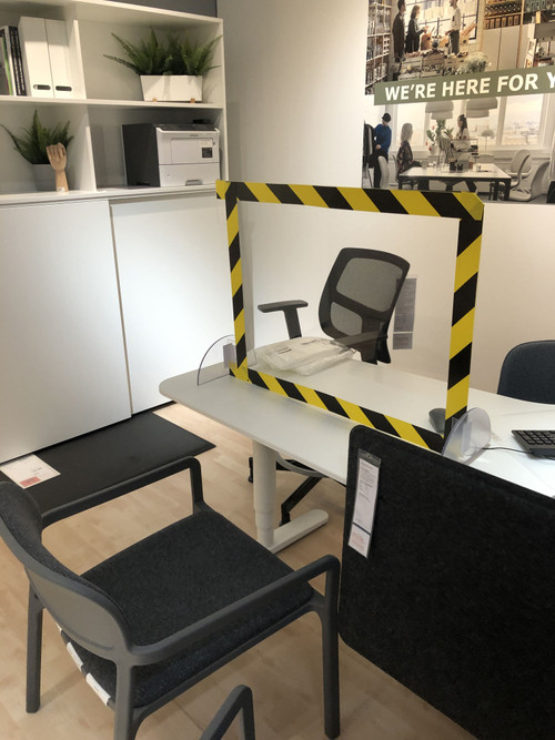 Ikea_19