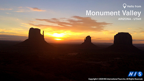 Monument_valley_thumb