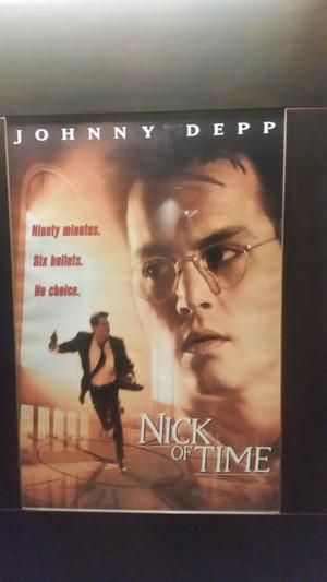 Nick_of_time