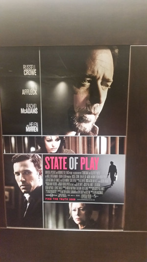 State_of_play_2