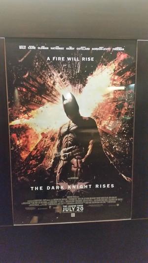 The_dark_night_rise_2
