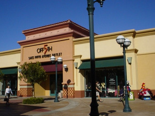 Deserthills_outlet1