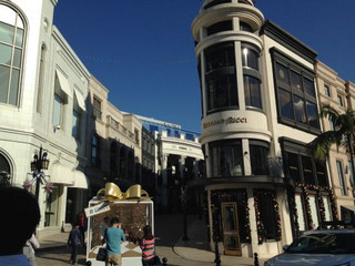 Blog_rodeo_drive