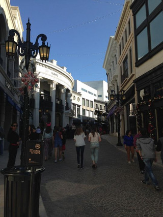 Blog_rodeo_drive2