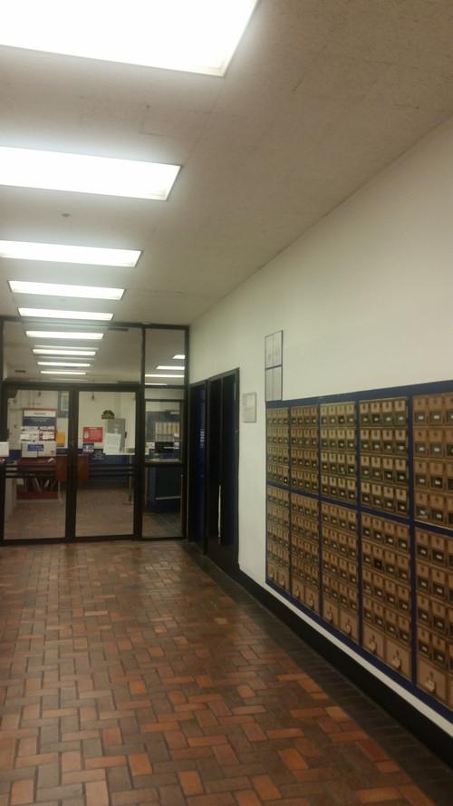 Post_office_yasumi