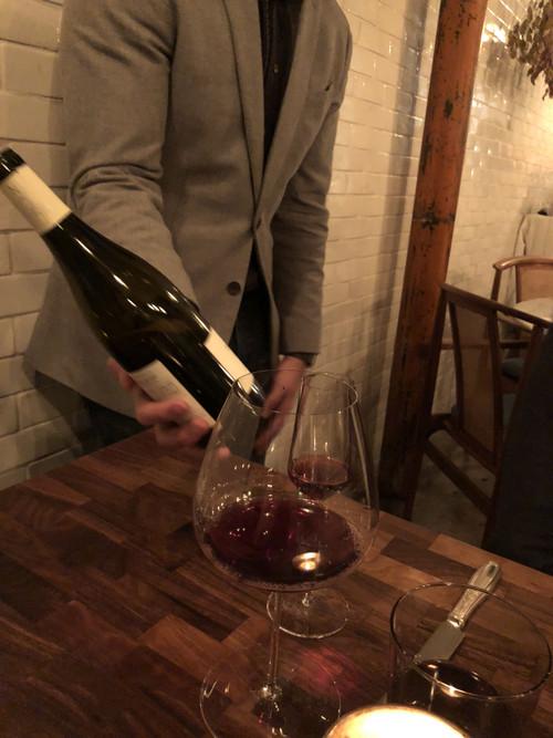 Wine_paring