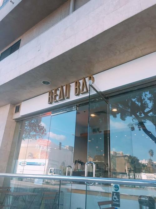 Beau_bar