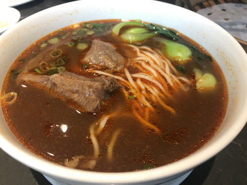 Braised_beef_noodle_soup
