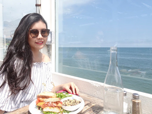 Malibu_far_restaurant1