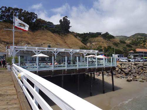 Malibu_far_restaurant2