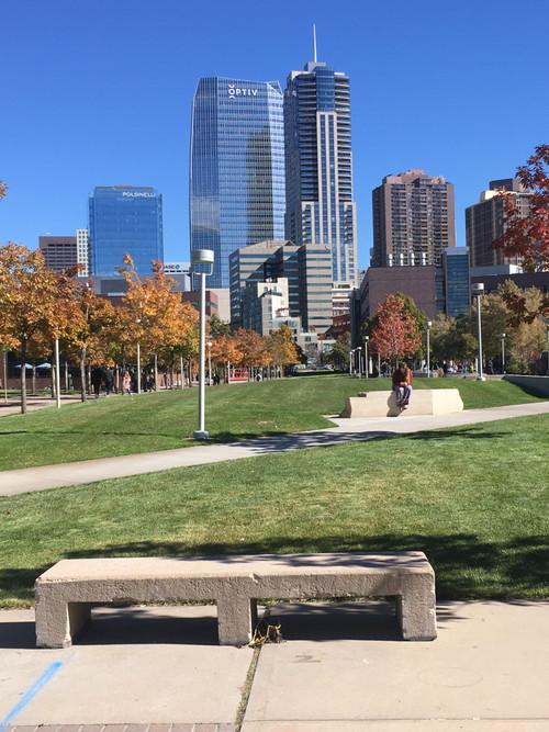 Denver_5