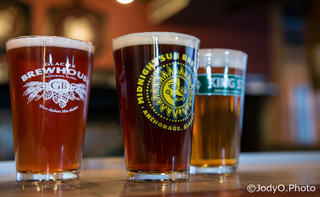 Anchorage_beers_jodyophotos