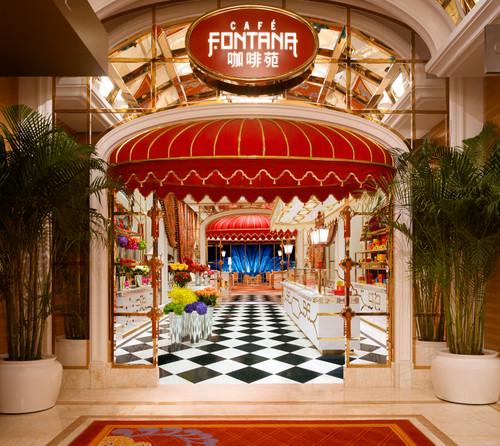 Cafe_fontana_entrance_barbara_kraft