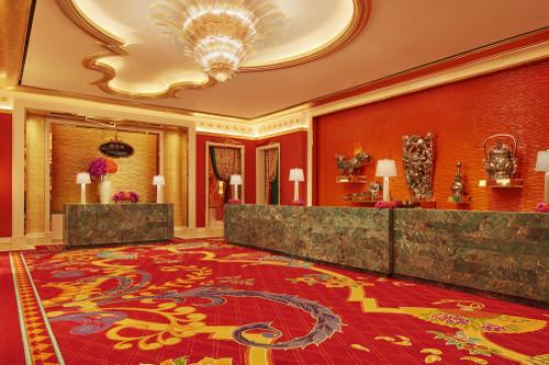 Resort_registration_roger_davies