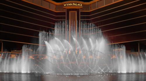 Wynn_palace_fountain_by_barbara_kra