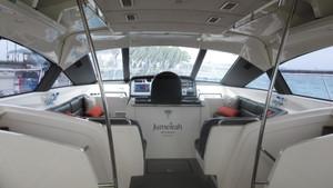 Speed_boat_01