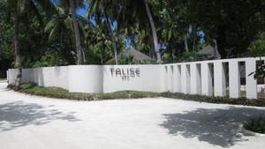 Talisespa_00
