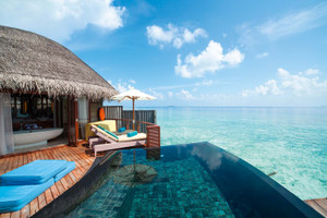 Halavelimaldives2016watervilla01