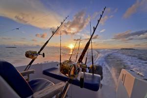 Big_game_fishing2