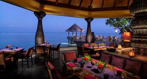 Baraabaru_signature_indian_restaura