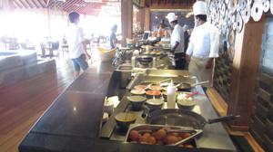 Canneli_restaurant_11