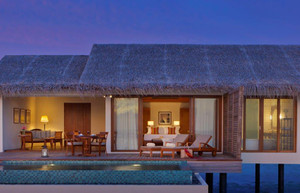 Water_pool_villa2
