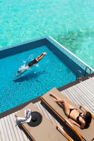 Water_pool_villa4